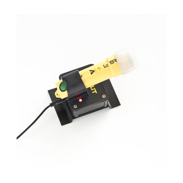Adalit L-5R EX Ficklampa