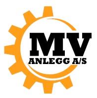 MV Anlegg