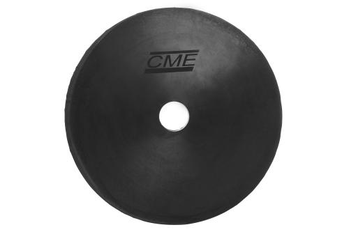 Packningar CME Produktfoto
