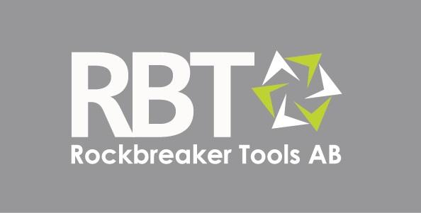 RBT Rockbreaker Tools AB