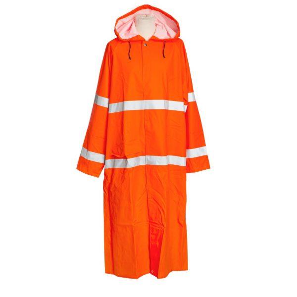 Regnkappa raincoat